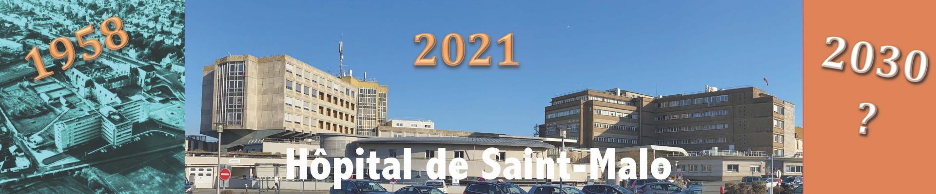 2030 ?