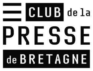 Club presse bzh logo web e1513673436916